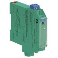 Pepperl+Fuchs Explosion Protection Intrinsic Safety Isolated Barriers K-System Current/Voltage Driver KFD2-CD-Ex1.32 Manufactures