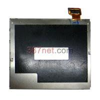 Supply Blackberry Curve 8520 LCD New Original/Oem With Low Price Manufactures