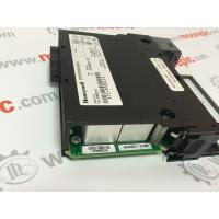 Honeywell CC-IP0101 Manufactures