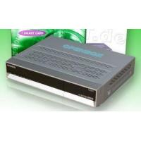 OPENBOX X820 Digital Satellite Receiver Support CONAX CA,  Two CI Slots Manufactures