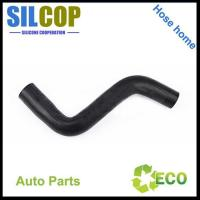 Mercedes Benz Radiator Hose 9065010682 Manufactures