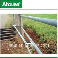 Automatic swing gate operator /gate openers , Ahouse Manufactures