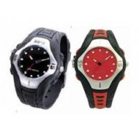 China MP3 Watch / Portable Speaker on sale