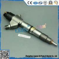 ERIKC Wei chai injector 0445120170 auto car fuel injection 0445 120 170 Bosch injectors aftermarket 0 445 120 170