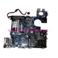 laptop motherboard use for Toshiba M100 intel945pm integrated  Manufactures