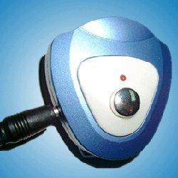 China Sell FM Transmitter FM Radio FM Car Kit on sale