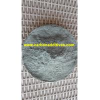 1500 # Green Silicon Carbide Abrasive Powder series used as abrasive materials Manufactures