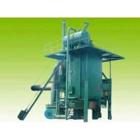 Coal Gasifier , Coal Gas Generator , Gas Station