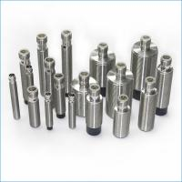 M12 2mm Sensing Shielded Inductive Proximity Sensors With M12 Connector Manufactures
