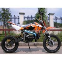 DIRT BIKE 110CC,125CC Manufactures