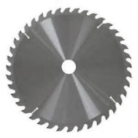 Customizable round sharpening carbide PCD Wood Cutting Saw Blade Manufactures