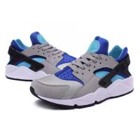 Nike Air Huarache 1.0 Run Premium male sport shoes athletic shox sneaker Manufactures