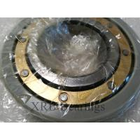 High Precision Electrically Insulated Bearings 6311 M/C3VL0241 For Rail Vehicles Manufactures