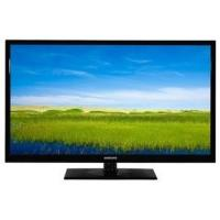 FCL/LCL ship TV all the ports Manufactures