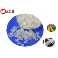 China Maleic Modified Rosin Ester Resin For Adhesive to Improve Bonding Force on sale