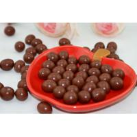 chocolate candy Manufactures