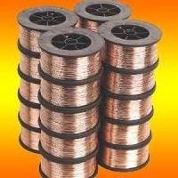 Copper Coated Mig/Mag Wire Manufactures