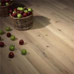 Oak Engineered Wood Flooring Manufactures