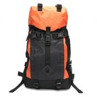 Backpack (LX12046) Manufactures