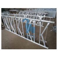 Head Lock Fence Panel for Cattle Ranch Manufactures