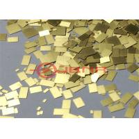 Buy cheap Molybdenum Copper Heat Sink Hermetic Packages Electronics For Optical Communicat from wholesalers