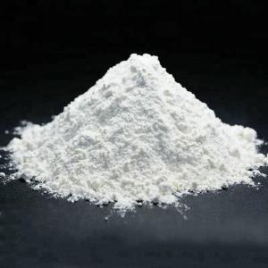 Antioxidant 1098, cas number: 23128-74-7, cas no. 23128-74-7, EINECS 245-442-7, Iraganox 1098, Thanox1098, Ao1098 Manufactures