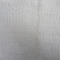 Dusted asbestos/aluminum foil cloth, dust-free Manufactures