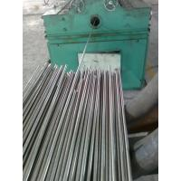 Quality ASTM-A182 Cold Drawn Stainless Steel Bar For Hardware Fields For Hardware Fields for sale