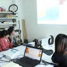 Tianjin Vulcan International Trading Co., Ltd.