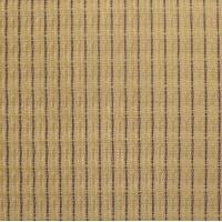 China Cabinet Grill Cloth Tan/Brown Wheat with Black Accent tan grill cloth fabric DIY repair speaker on sale