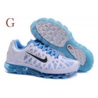 China Shoes, Football Shoes, Wholesale Shoes on sale