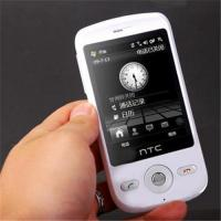 China New Best Cool HTC G2 WIFI JAVA GPS Windows Mobile unlocked Cell Phone Smart on sale