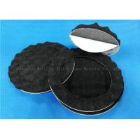 Rubber Foam Ring Sound Proof Material For Loudspeaker Dampening 6.5 Inch Manufactures