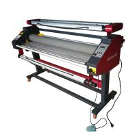 Audley Nataly pneumatic 1600 cold laminator laminating machine with high performance Manufactures