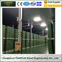 large usage and high efficiency Cold Storage Manufactures