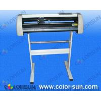 Vinyl Cutting Plotter Jk (720mm) Manufactures