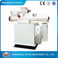 Farm widely using poultry Animal Feed Pellet Machine high efficiency hay pellet mill Manufactures