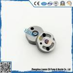 TOYOTA ERIKC Denso valve diesel engine parts , 0950006250 parts valve for injector 095000-6250 / 095000 6250 Manufactures