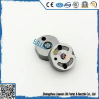 China TOYOTA ERIKC Denso valve diesel engine parts , 0950006250 parts valve for injector 095000-6250 / 095000 6250 on sale