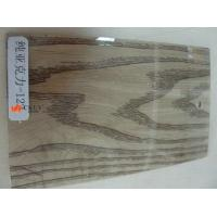 China Insulated Anti - Scratch Non - Toxic Cast Acrylic MDF Board For Interior Decoration on sale