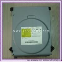 Xbox360 lite on dvd drive DG-16D2S 74850C Manufactures