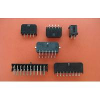 Replace Molex Micro Fit 3.0 Wire Board Connectors To Electronic Communication Manufactures
