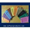 leather holder, ticket holder, leathercrafts,leather card holder Manufactures