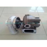 Smooth Surface Hx80m Turbo Engine Parts For Cummins Marine K19-M640 & K38 3596959 Manufactures