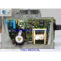 Philips MP40 MP50 Patient Monitor Power Supply Module PN:M80003-60002 TNR149501-41004 In Stocks For Medical Repairing Manufactures