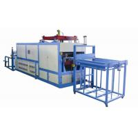 China Vacuum Forming Machine Thermoforming (ZHXS) on sale