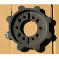 Hardness Combine Harvester Parts DC-68G ROLLER DRIVE 5T051-1645-0 Manufactures