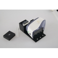 D/8° 3nh Ys3060 Portable Spectrophotometer 8mm Aperture Manufactures