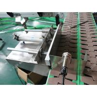 Material Handling Industrial Conveyor Belts / Sand Screw Conveyor Belts Manufactures