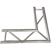 LB289 Aluminum Stage Truss Durable Ladder Connection For Event / Exhibition Manufactures